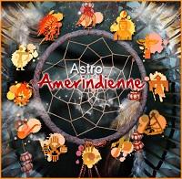 L'Astro Amerindienne