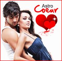 L'Astro Cœur