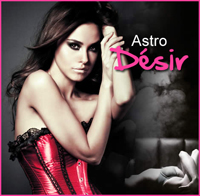 L'Astro Désir