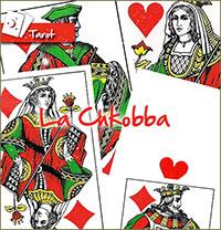 La Chkobba