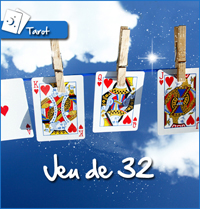 Le jeu du 32