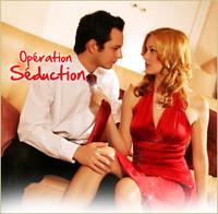 Opération Séduction